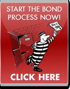 bail-button-flat
